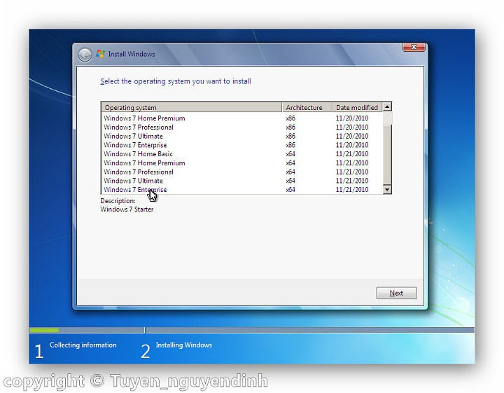 windows 7 all in one iso-9