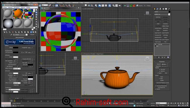 download 3ds max 2017-2