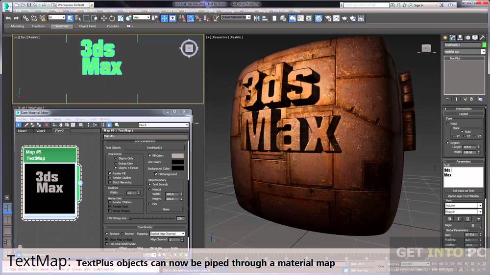 download 3ds max 2017-5