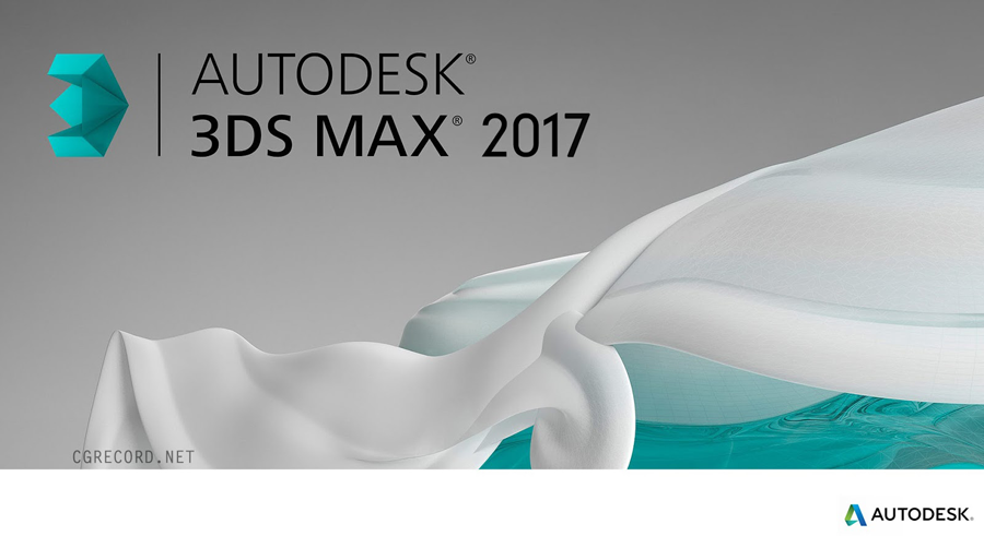 download 3ds max 2017-6