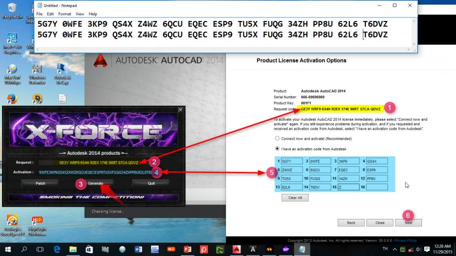 download 3d max full crack-1