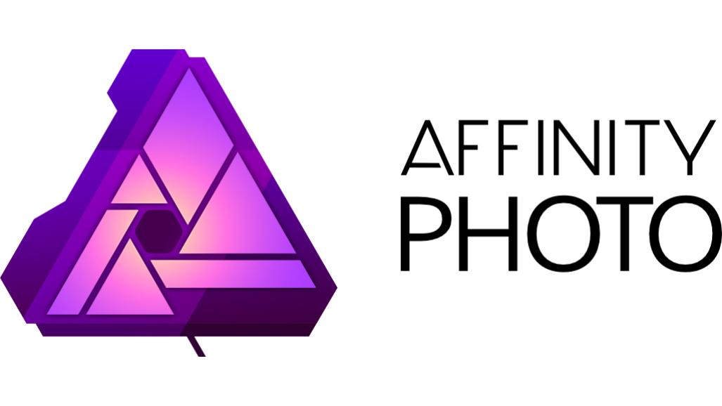 affinity photo crack-3