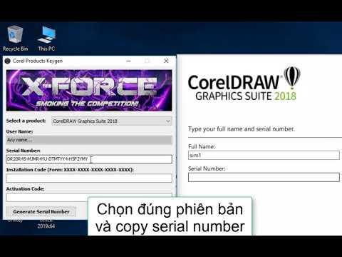 coreldraw 2018 crack-7