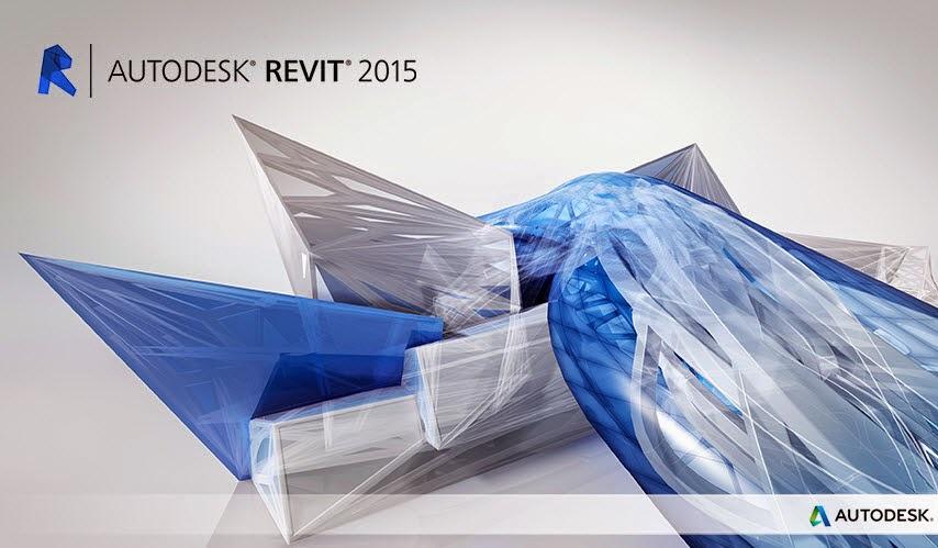 download revit 2015 full crack-3