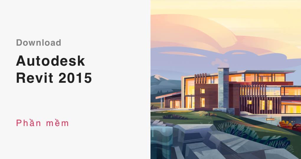 download revit 2015 full crack-9