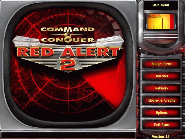download game red alert 2-6