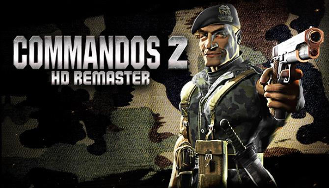 download commandos 2 full crack-1