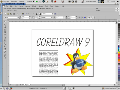 corel x9 full crack-3