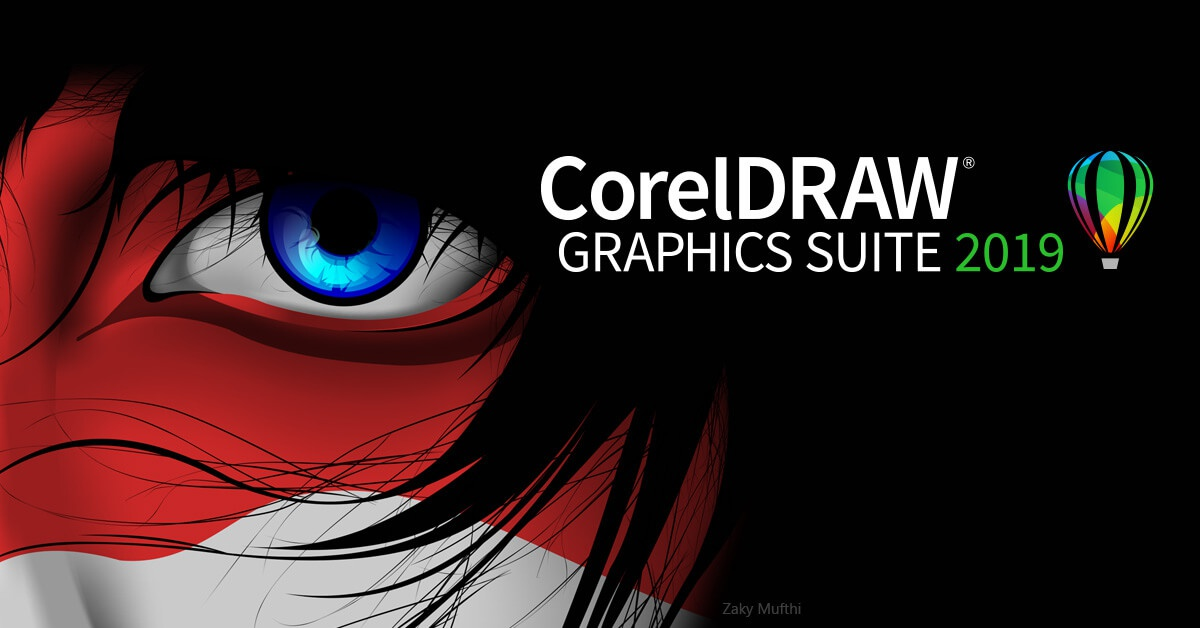corel x9 full crack-8
