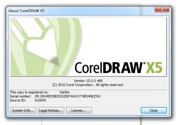 coreldraw x5 full crack-3