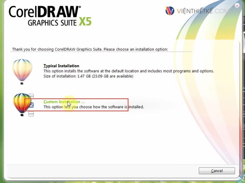 coreldraw x5 full crack-6