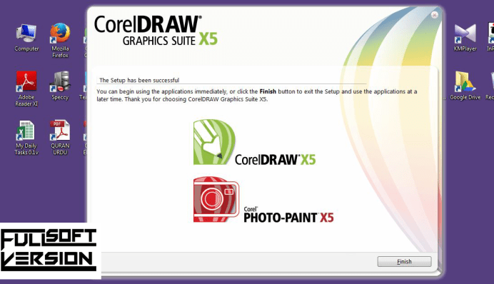 coreldraw x5 full crack-9
