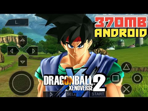 download dragon ball xenoverse 2-2