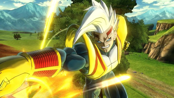 download dragon ball xenoverse 2-3