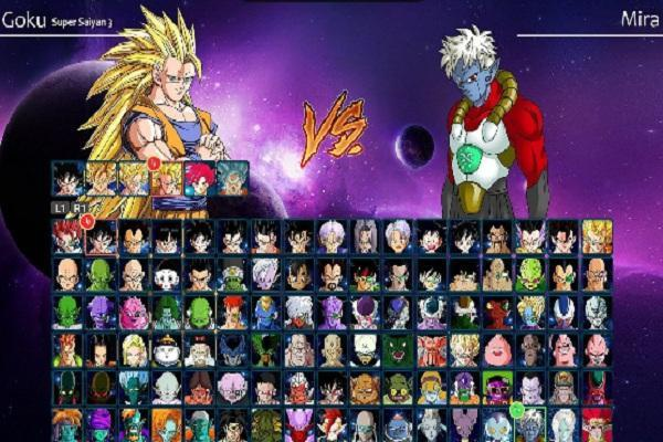 download dragon ball xenoverse 2-5