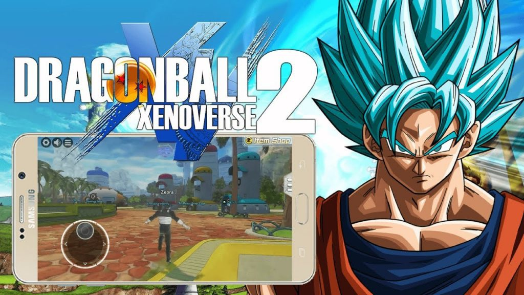download dragon ball xenoverse 2-6
