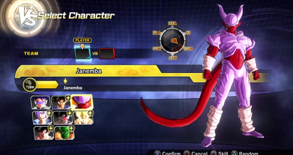 download dragon ball xenoverse 2-7
