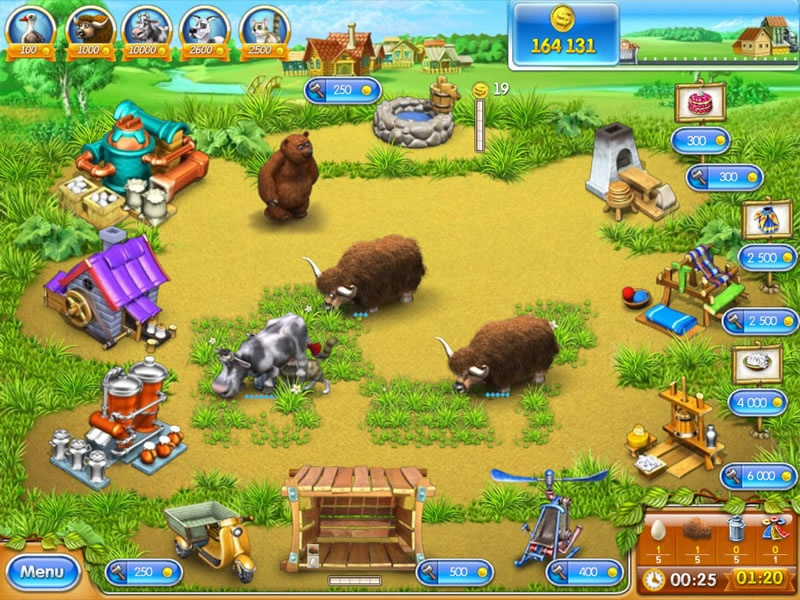 tải game farm frenzy-0