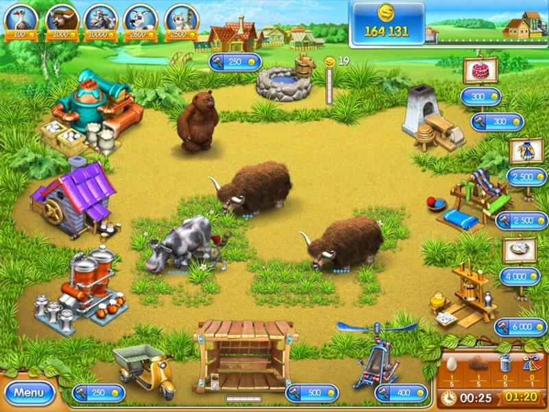 download farm frenzy-0