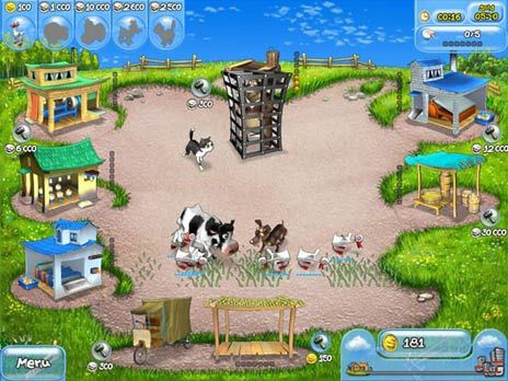 farm frenzy download-0