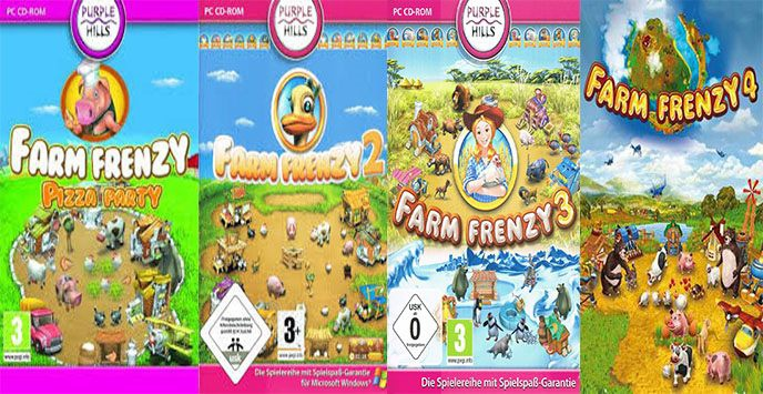 tải game farm frenzy-1