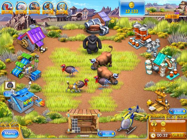 download farm frenzy-2