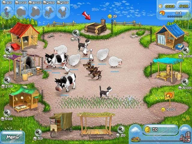 download farm frenzy-4
