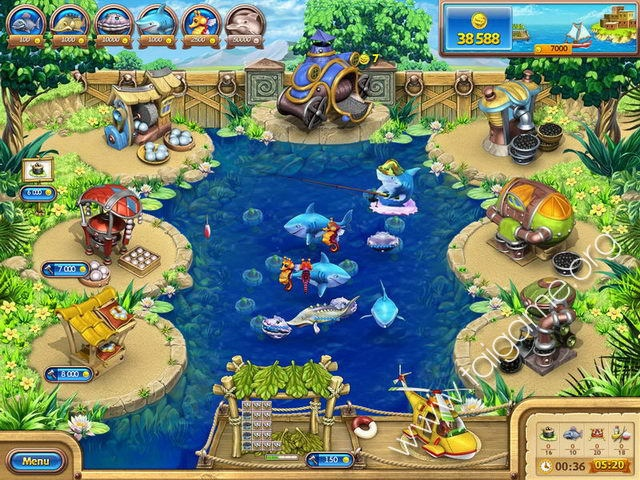 tải game farm frenzy-6