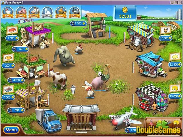 download farm frenzy-6