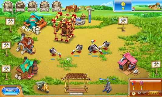 tải game farm frenzy-7