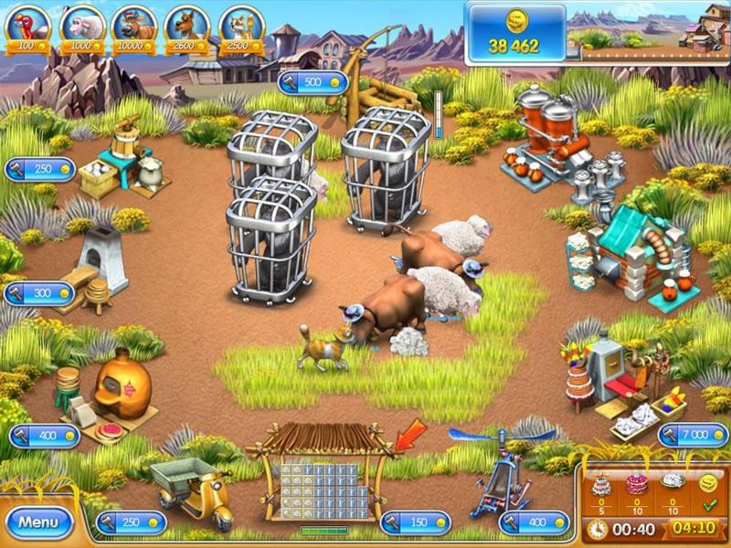 farm frenzy download-8