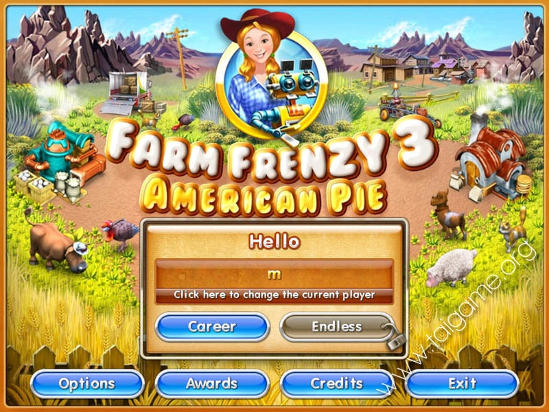 tải game farm frenzy-9