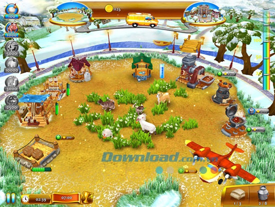 download farm frenzy-9