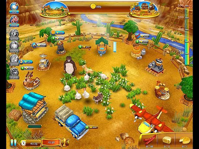 farm frenzy download-9
