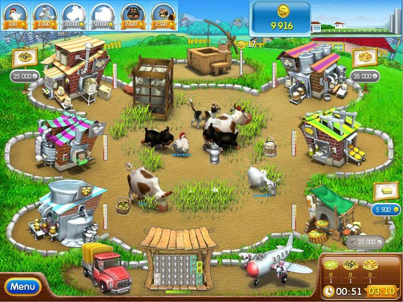 farm frenzy 5 full crack-6
