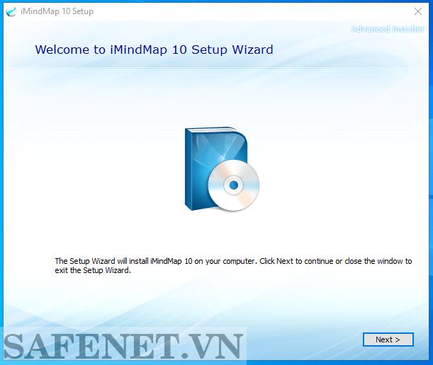 download imindmap 10 full crack-4