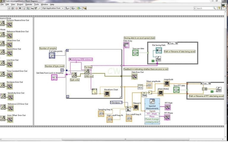 labview full crack-2