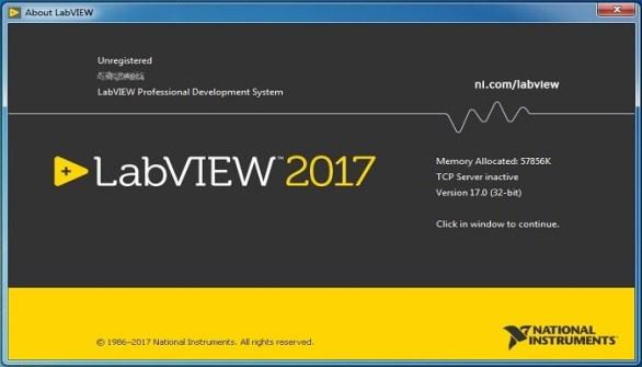 labview full crack-3
