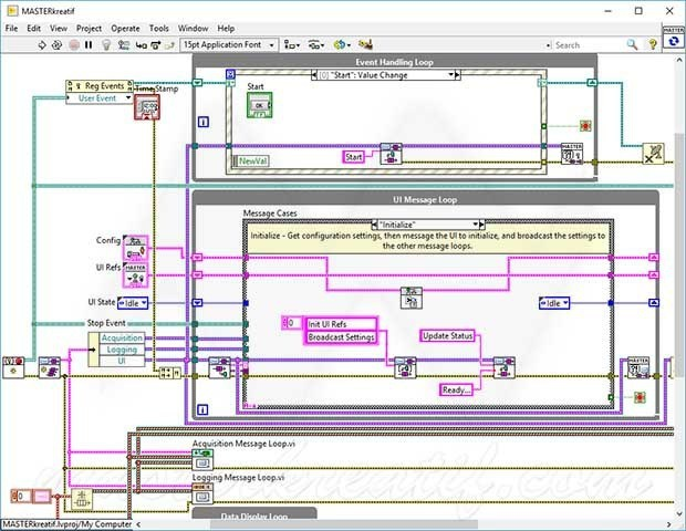 labview full crack-8
