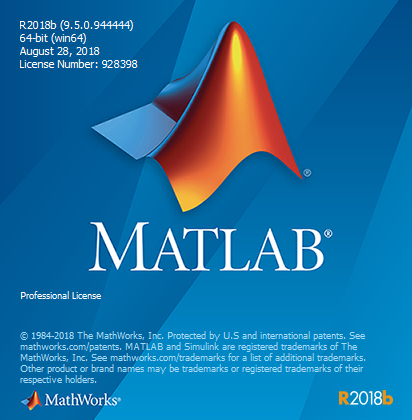 matlab 2018b full crack-7