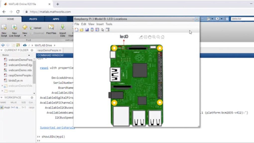 download matlab 2016-6