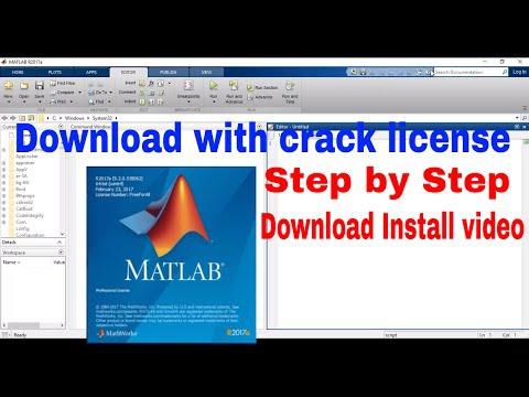 download matlab 2018 full crack-8