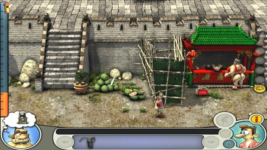 download game neighbours from hell 2-9