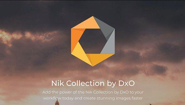 nik collection full crack-2