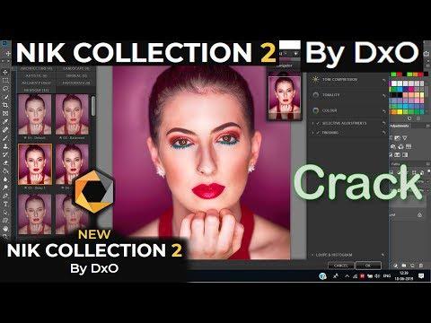 nik collection full crack-3
