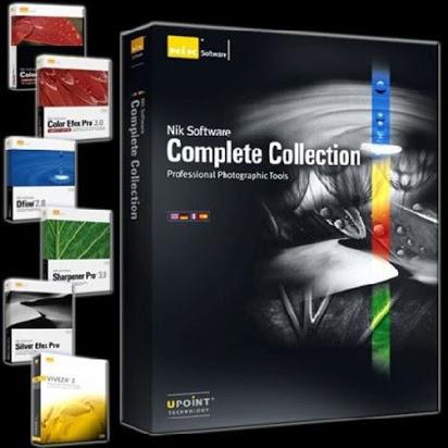 nik collection full crack-9