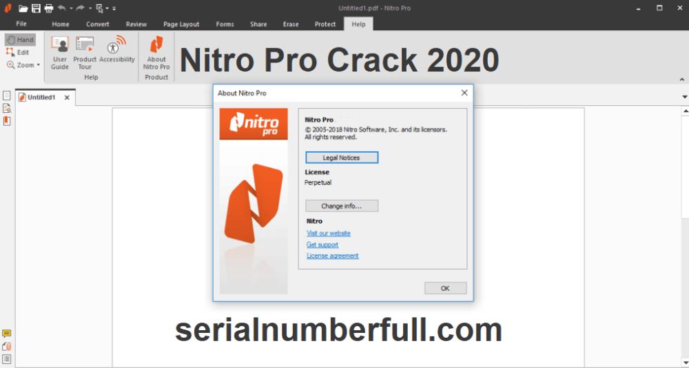 nitro pdf full crack-4