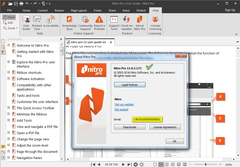 nitro pdf full crack-5