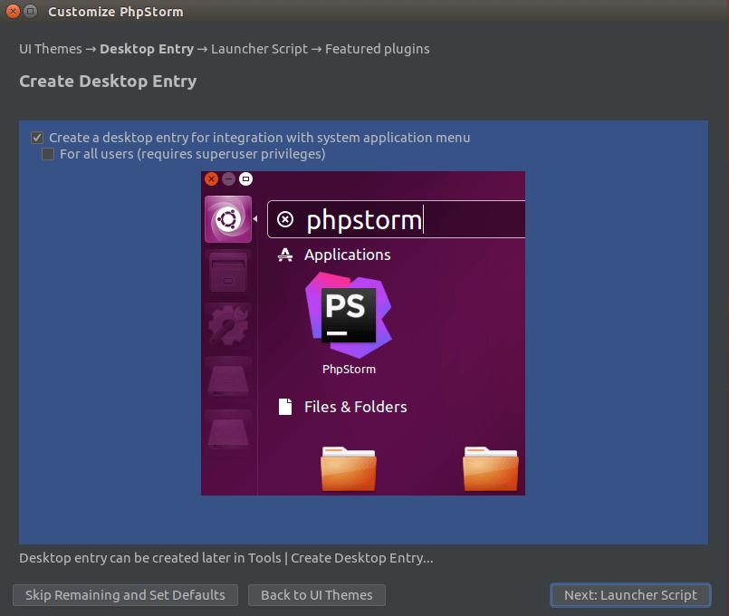 tải phpstorm-6