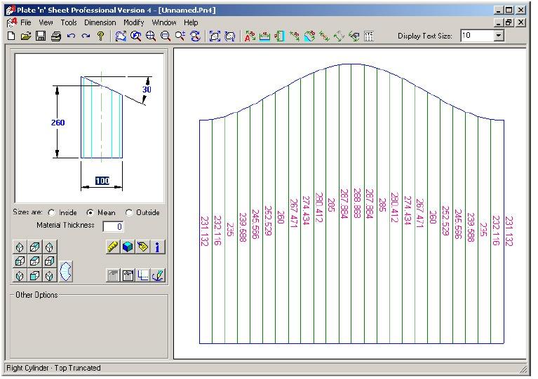 plate n sheet professional v4 crack-4